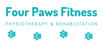 Four Paws Fitness
